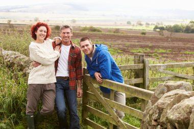 aprire azienda agricola come secondo lavoro