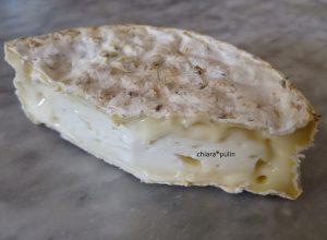 come si fa il formaggio