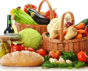qualità alimentare